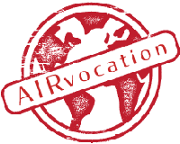 AIRvocation